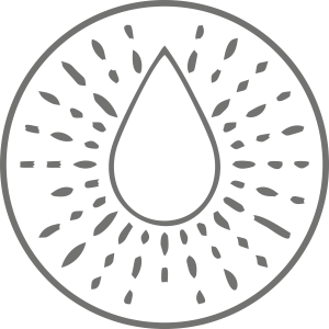 Icon_Wasserstoff
