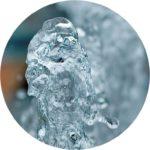 aqualiving spring-time artesischer quellen effekt