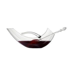 Wein liebt VitaJuwel