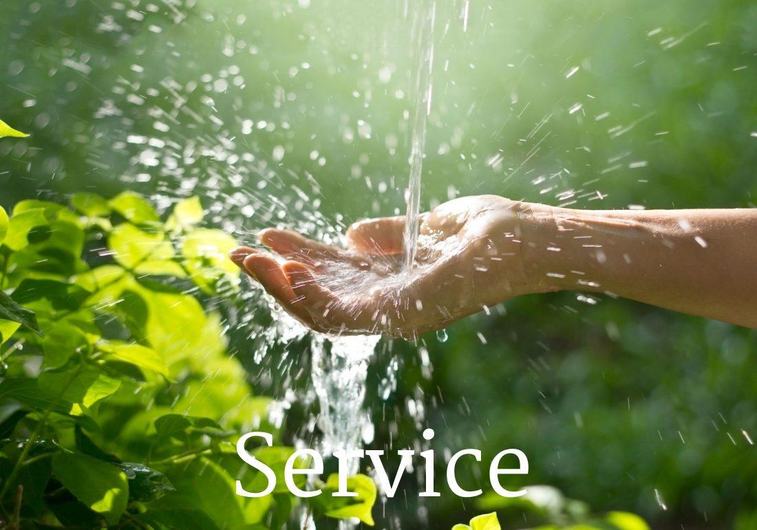 Service_wmw-startseite_1100