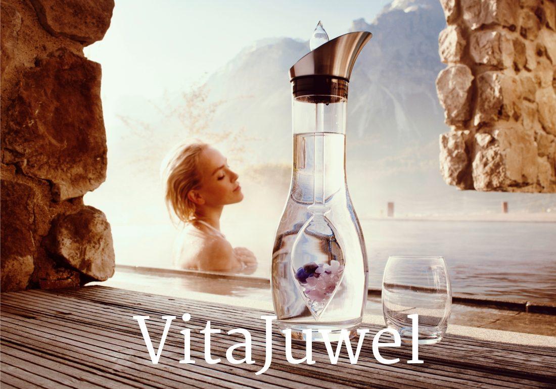 Vita-Juwel_wmw-startseite_1100