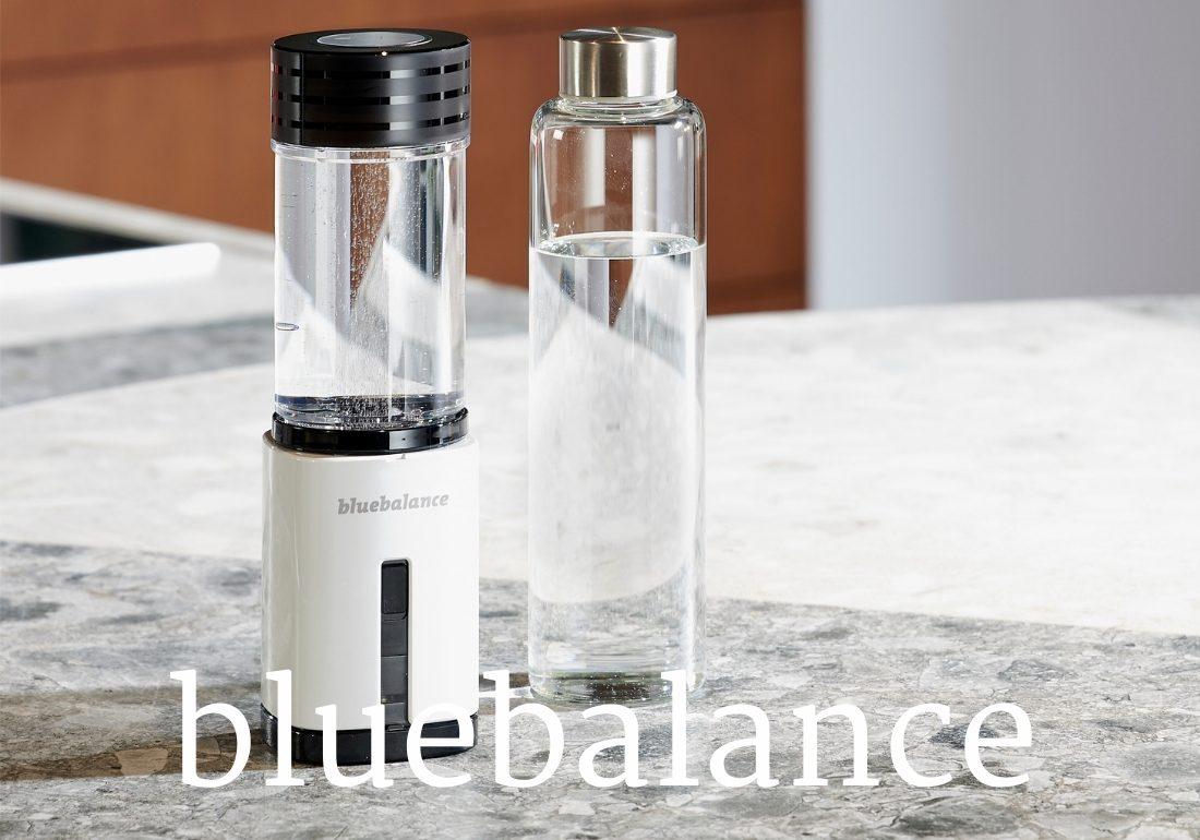 bluebalance-H2_wmw-startseite_1100