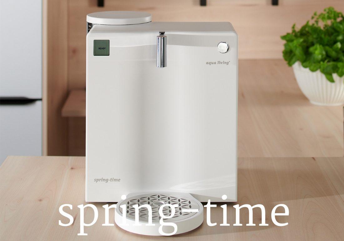 spring-time_wmw-startseite_1100